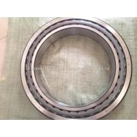 Quality Tapered Roller Bearing LM 12748/710,09074/09195,23690/23620 for sale