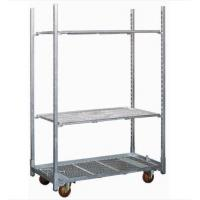Quality Flower transport Trolley (FC001) for sale