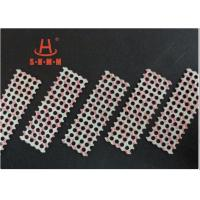 Quality Superdry Multi Hole Filmed Fiber Desiccant 0.7mm thickness For Medical Instrument for sale