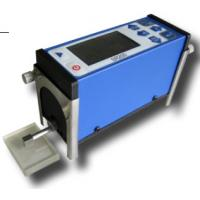 Quality Accurate Stability Surface Roughness Testing Handheld Roughness Measure Instrument SR200 for sale
