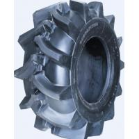 Quality 18.4-38 R2 agricultural tires for sale