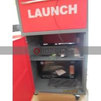 Quality LAUNCH X631 WHEEL ALIGNER for sale
