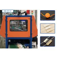 China Hydraulic Injection Moulding Machine , Plastic Injection Molding Equipment on sale