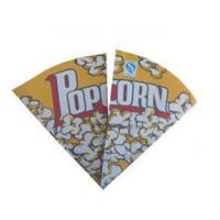 Buy cheap Popcorn snack bags from wholesalers