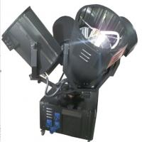 Quality China Stage Manufacture high power 4head color sky search moving head light outdoor beam for sale