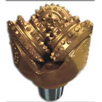 Buy cheap High Quality Geolorgical Explor Cone Bit Manufacturer from wholesalers