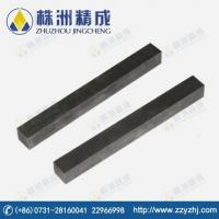China hot sale various kinds of high quality  tungsten carbide barprice at low on sale