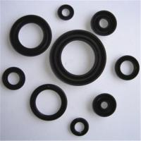 Quality Customized Small Exhaust O Rings NBR For Automotive Electrical System for sale