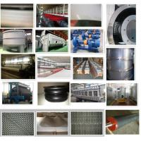 Quality Wedge Wire Screen Basket for sale