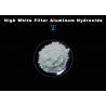 Buy cheap Fine Grade Aluminum Hydroxide For Filler BMC SMC FRP from wholesalers