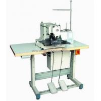 Quality Mattress Handle Strap Tacking Machine for sale