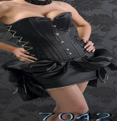 El juego de las imagenes-http://img.chinaqualitycrafts.com/nimg/31/5d/c4e78327c263f47e27f311ec638f-0x0-0/elegant_strong_style_color_b82220_plus_size_strong_sexy_bustier_lingerie_7042.jpg