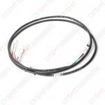 SMT spare parts  Original New  SAMSUNG GENERAL_PW_CONNECT_CABLE_ASSY SM41-PW031J90833313A