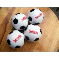 Best Soccer ball stress relievers, stressing ball wholesale