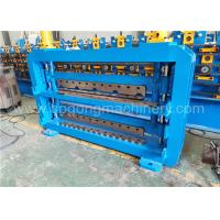 Quality IBR Roll Forming Machine for sale