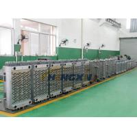 Quality preform moulding manufacturer for sale