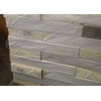 Quality Low Shrinkage Heat Resistant Film / PET Film Sheet For Electronic Label for sale