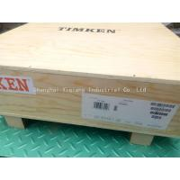 Quality TIMKEN Cylindrical roller thrust bearings T1120 for sale