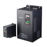 Quality 3 Phase Variable Frequency Drives for sale