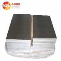 Quality Anodized 3mm 6mm 8mm 6082 6063 Aluminum Sheet Mirror Polished for sale
