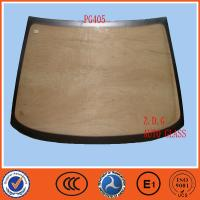 China auto glass china car spare part on sale