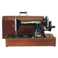 Quality Domestic Sewing Machine JA2-2 for sale