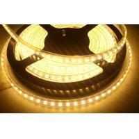 Best 24-26LM Bright white CRI 80 led strip light 120leds/m smd led strip 2835 wholesale