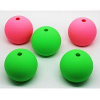 china factory price silicone ice ball,BPA free