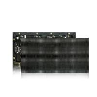 Buy cheap 5mm Pixel Pitch Full Color Led Sign Module 180W 320*160mm SMD 2 Years Warranty from wholesalers