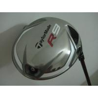 China Taylormade R9 driver cheap golfclubs for TM discount golf equipment on sale on sale