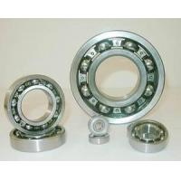 Buy cheap EMQ Deep Groove Ball Bearings from wholesalers