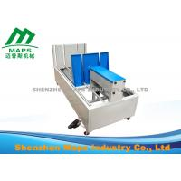 Quality Vacuum Packaging Home Textile Machine Reduce Products Delivery Charges for sale