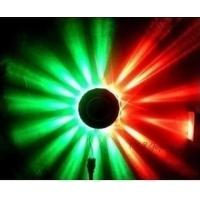 Buy cheap Stage LED Effect Light / LED Mini Small Sunshine Light from wholesalers