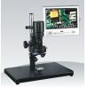 Buy cheap VGA HD digital camera 7X - 200X Magnification Zoom 3D Digital Microscopes / from wholesalers