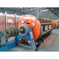 Quality Rabbit ACSR Conductor for sale