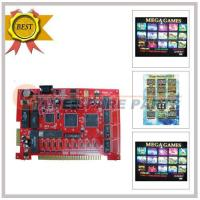 Quality red board 15in1(V1.0) for sale