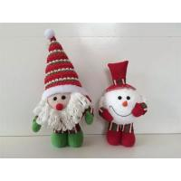 Best Wholesale Christmas Decoration Canada wholesale