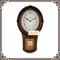 Best art craft fashion home decorative attractive novelty analog wall clock B8064Q wholesale