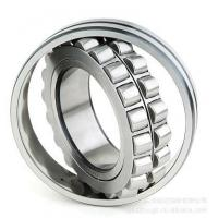 Quality 231/560 CA/W33  Sealed Spherical Roller Bearings / No Friction Double Row Bearing for sale