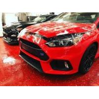 Quality High Intensity Imported American TPU Material Clear Protective Film For Cars for sale