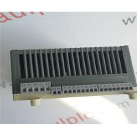 Quality ABB  GJR5252300R0101 07AC91D  Module  in stock brand new and original for sale