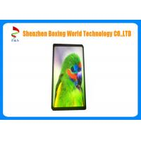 Quality 2.95 Inch Color AM Round Oled Screen 1080 X 1200 Pixels 80° Viewing Angle For VR for sale
