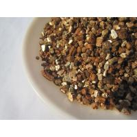 Quality Exfoliated Vermiculite for sale