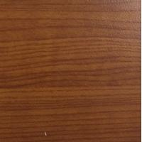 Buy Jujube Red Bamboo Fiber Wooden Style Floor Tiles Dark Bamboo Flooring at wholesale prices