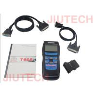 China T605 Code Scanner for TOYOTA/LEXUS on sale
