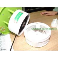 Buy cheap ABS material UV light electronic  mosquito killer from wholesalers