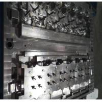Quality Automatic Molding Line Cylinder Head Mold  Customized Design For Automobile for sale