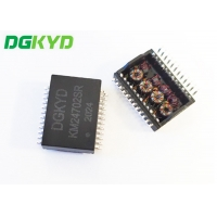 Quality 10G Ethernet Isolation Transformer for sale