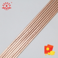 Buy cheap Easy Flow 0 Silver 5kg Phos Copper Brazing Rod from wholesalers