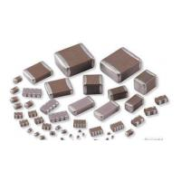 Buy cheap EMK316BJ226KL-T Multilayer Ceramic Capacitor New And Original Stock from wholesalers